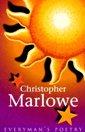 Christopher Marlowe: The Complete Poems (Ed. Mark Thornton Burnett)