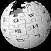 Marlowe at Wikipedia